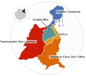 distritos laspalmasgc