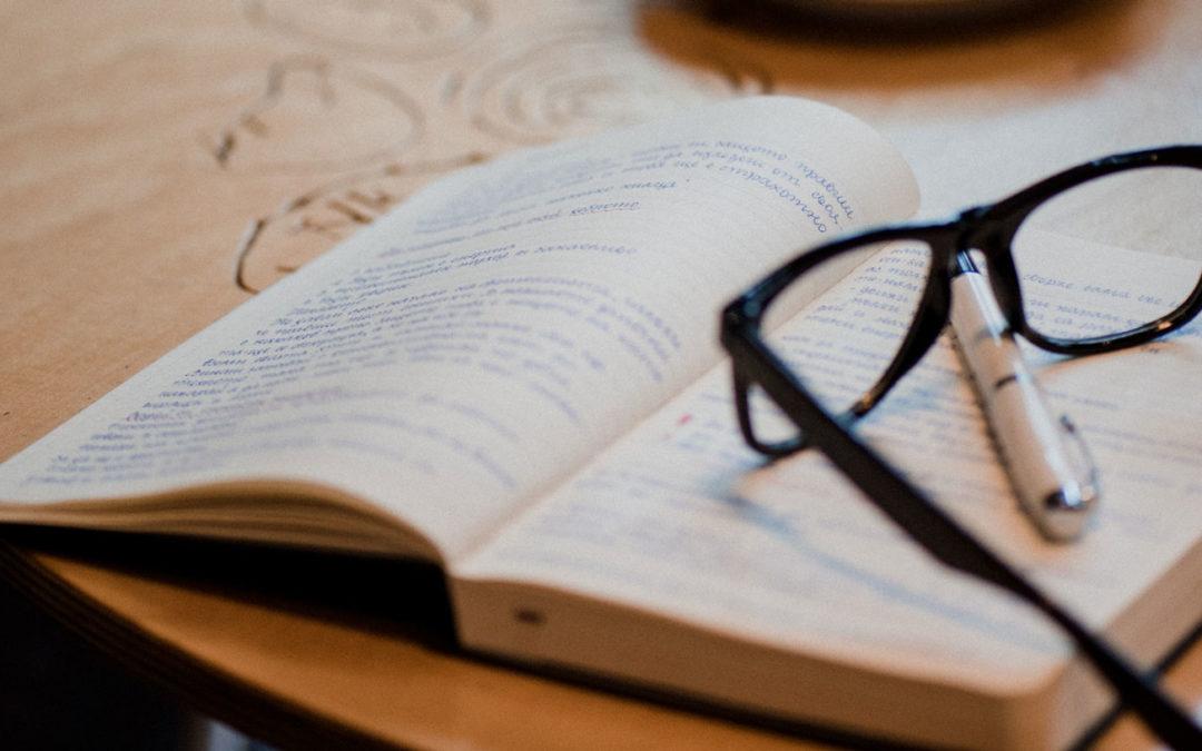 La reforma que no debes de dejar de leer